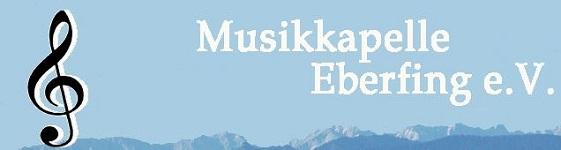 Musikkapelle1
