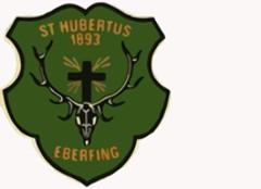 Schützenverein St. Hubertus Eberfing