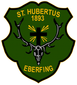 Schuetzen-Logo