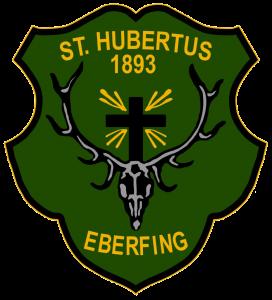 cropped-Schuetzen-Logo.png
