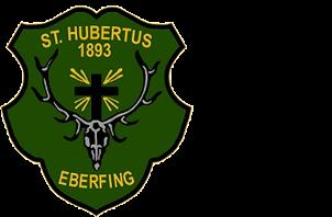 cropped-Schuetzen-Logo2.png