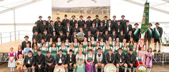 cropped-Schützen.jpg